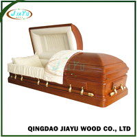 Recommended Funeral Supplies Wholesale Customized Solid