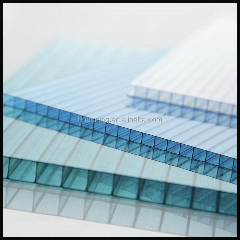 4mm 16mm colored plastic sheet polycarbonate sheet for. Black Bedroom Furniture Sets. Home Design Ideas