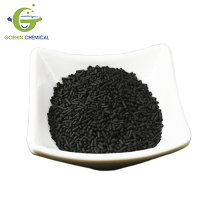 Small MOQ Favorable Carbon Molecular Sieve 4A Price per kg