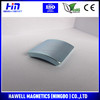 /product-detail/rare-earth-custom-permanent-segment-and-arc-neodymium-magnet-1423387798.html