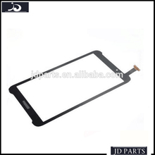 for Asus Fonepad Note 6 FHD6 ME560CG ME560 Full New LCD Display Panel Touch Screen Digitizer Glass Lens Assembly Replacement