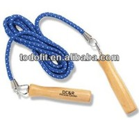 weighted skipping rope lead rope for curtains