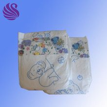 Hot sale breathable baby adult diaper manufacturers in china