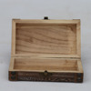 Made In China Antique Wood Box Packaging, Custom Packaging Wood Box