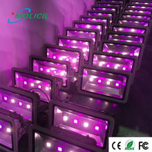 2 color in 1 Innovative New Products 100W 200W 300W 400W 500W cob Integrated Led Grow Light from China