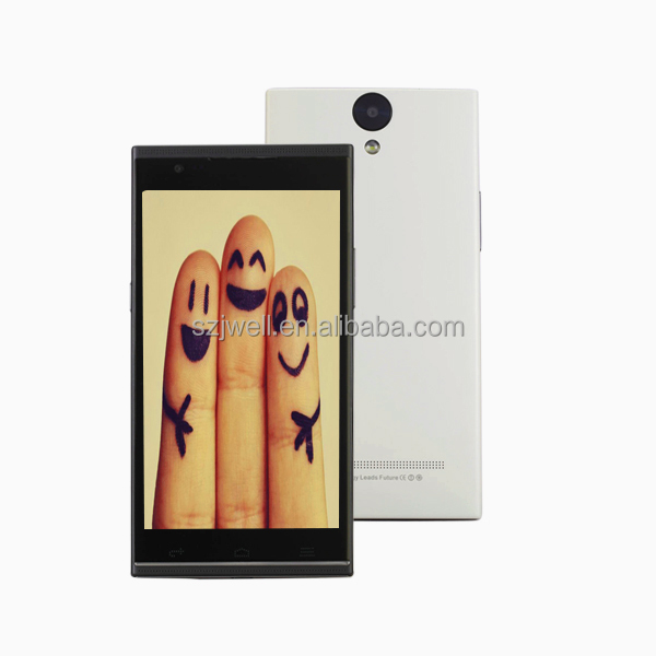9100 new model 5.5 inch quad core android used mobile phone made in korea mobile phone prices in dubai