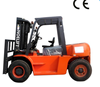 5TON hydraulic forklift for sale heavy duty forklift truck factory price/japanese mini lift truck manufacture made