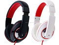 China Factory Competitive price of Stereo Wired USB Headphone with Mic with CE and RoHS