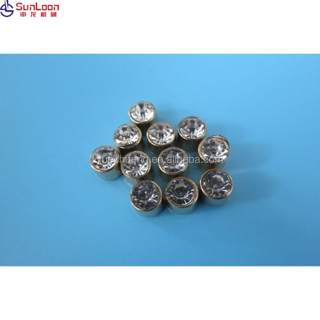 New Wholesale good quality artificial abs pearl beaded chains