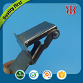 Hot Sale Stainless Steel Retaining Spring Clip