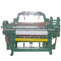 "GA611F-52""automatic label weaving machine"