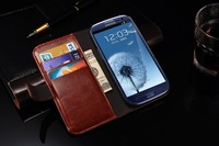Hot Selling Factory Supplier Fancy Case for Samsung Galaxy Grand Duos 9082