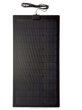 Wholesale Flexible Solar Panel Solar 50w with lowest price