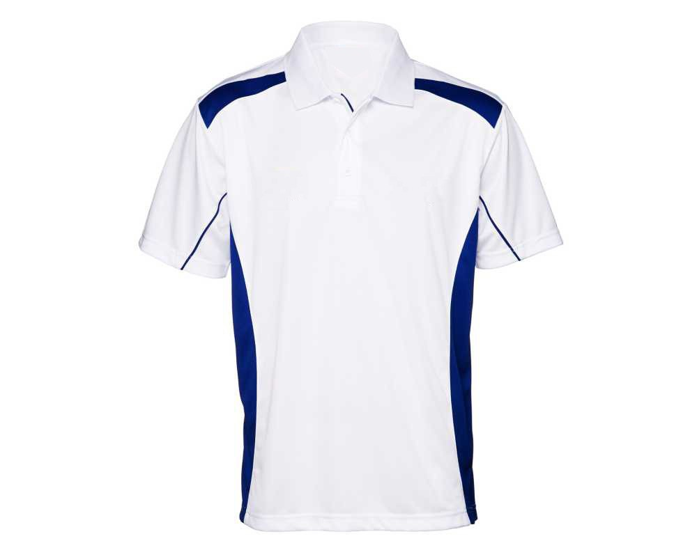 High quality custom logo polo shirt dry fit buy custom for Custom dry fit polo shirts