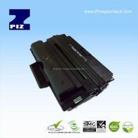 Permium laser Compatible full toner cartridge 3435 for Xerox Phaser 3435 for xerox toner high page yeild xerox