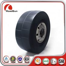 China Factory Chinese Famous Brand Off The Road Otr Tyres
