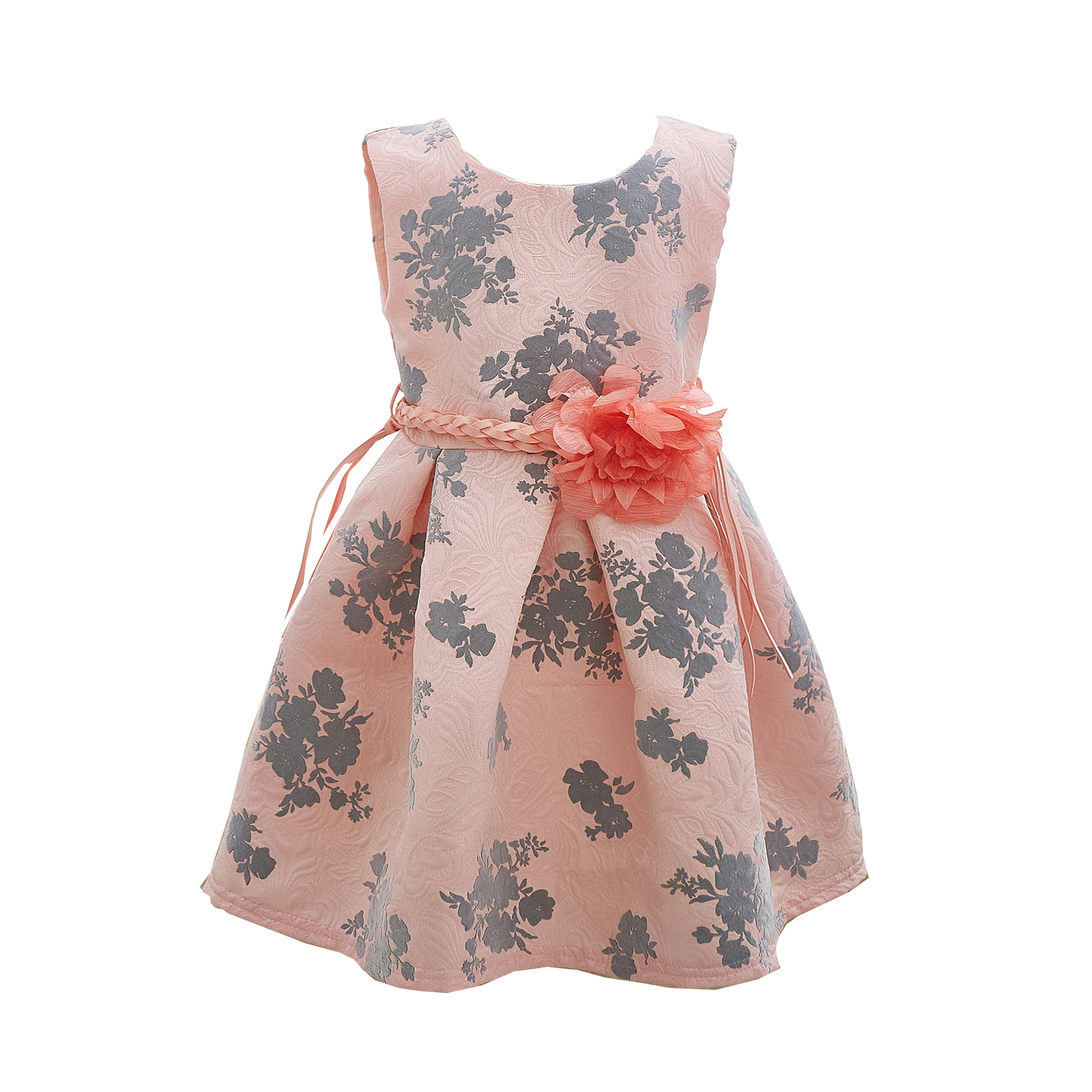 Party girls dresses japan flowergirl dress suppliers with best service good price