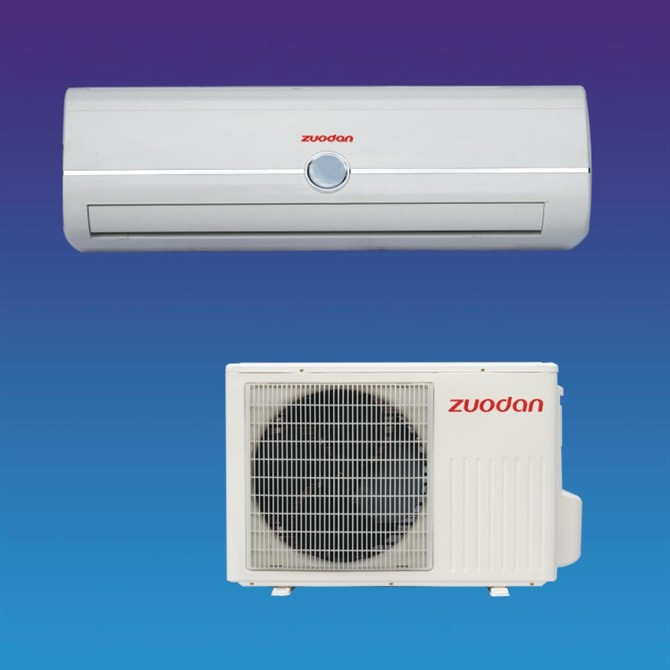 split units air conditioner , 2 ton split ac units