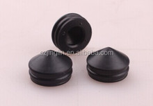 high quality medical rubber for syringe 5ml