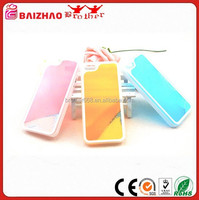 Brand New Multi Species Hard Plastic Mobile Phone Cover Case