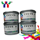 High Quality YY Offset Printing Fluorescent Ink - YT-801 Blue