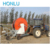 Agricultural pe drip pipe reel sprinkle for irrigation for tractor