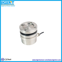 pressure load cell/100KN column load cell /load cell in weighing scales