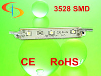 12v led wall module, injection waterproof module contain home for sale