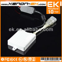 All kinds of hid car light products hid xenon kit ballast bulb projector 6000k 55w h1 hid kits