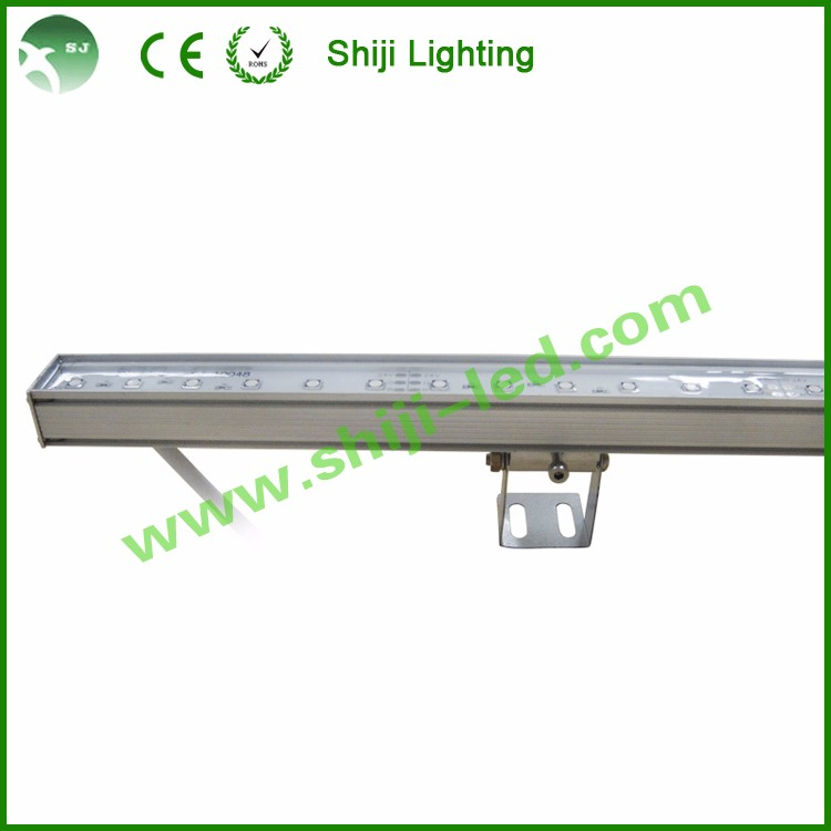 china suppliers arduino outdoor lighting garden waterproof led bathroom mirror led light bar