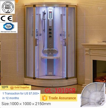 bathroom design steam sauna steam shower bathroom