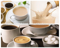 Non dairy creamer for Beverages assortment