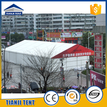 good quality exhibition tents manufacturers manufacture