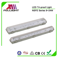 High Efficiency Cheap LED Lights Surface Mounted LED Ceiling Light