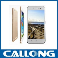 Original Lenovo S90 Quad Core mobile phone Snapdragon 410 Cell Phone 5inch screen Android 4.4 Dual SIM 13MP 3G WCDMA GPS