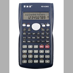 10 digit large scientific calculadora cientifica wholesale programmable calculator