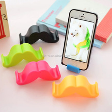plastic stand cell mobile phone holder