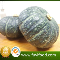 2016 Manufactory Fresh Pumpkin for export
