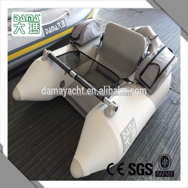 good quality racing boat luxury sailing yacht