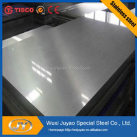 304l 4x8 stainless steel sheet prices