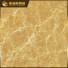 Alibaba Spanish Porcelain Ceramic Tile 800X800 For Floor
