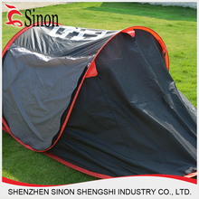 2 men instant pop up tent safari tents for camping