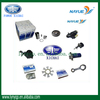 FAWDE XICHAI diesel engine spare parts for JAC FOTON DFAC KAMA truck