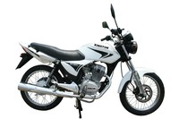150cc /200cc street bike, good performance 200cc motorcycle