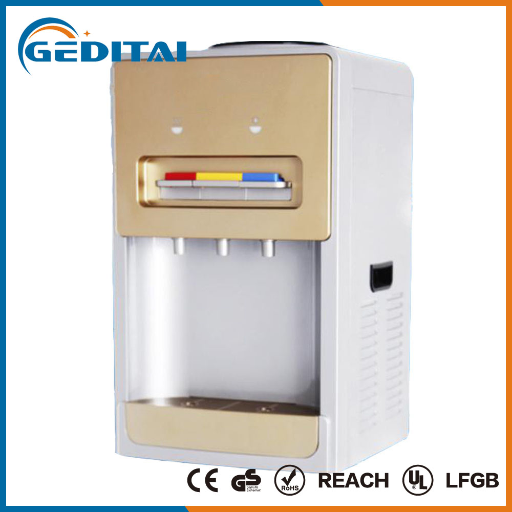 hot water dispenser commercial , counter top water dispenser , water dispenser tap