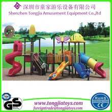 small plastic farm animal toy outdoor plastic playsets for toddlers