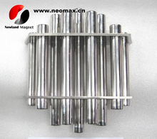High gauss Neodymium Magnet water filter magnet, high quality magnetic filter