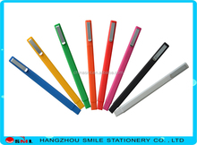 Hot New Product For 2015 magic wholesale promotion ball point pen