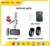 2016 HOT Electronic Limits Roller Door Opener