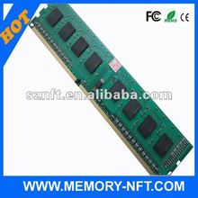 manufacturing company definition Cheap computer parts for ram scrap ddr3 1333 4GB 8GB